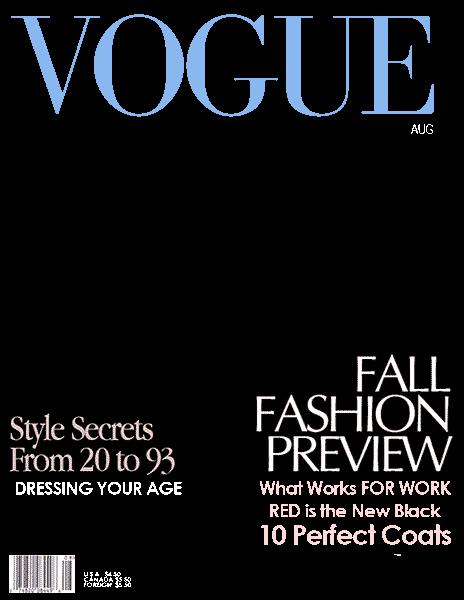 Magazine Cover Template Psd Unique 18 Blank Magazine Cover Design Make Your Own
