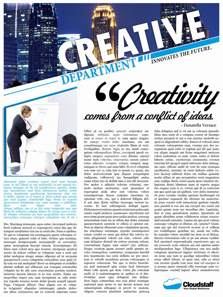 Magazine Layout Template Indesign New Magazine Template Indesign Gallery Professional Report