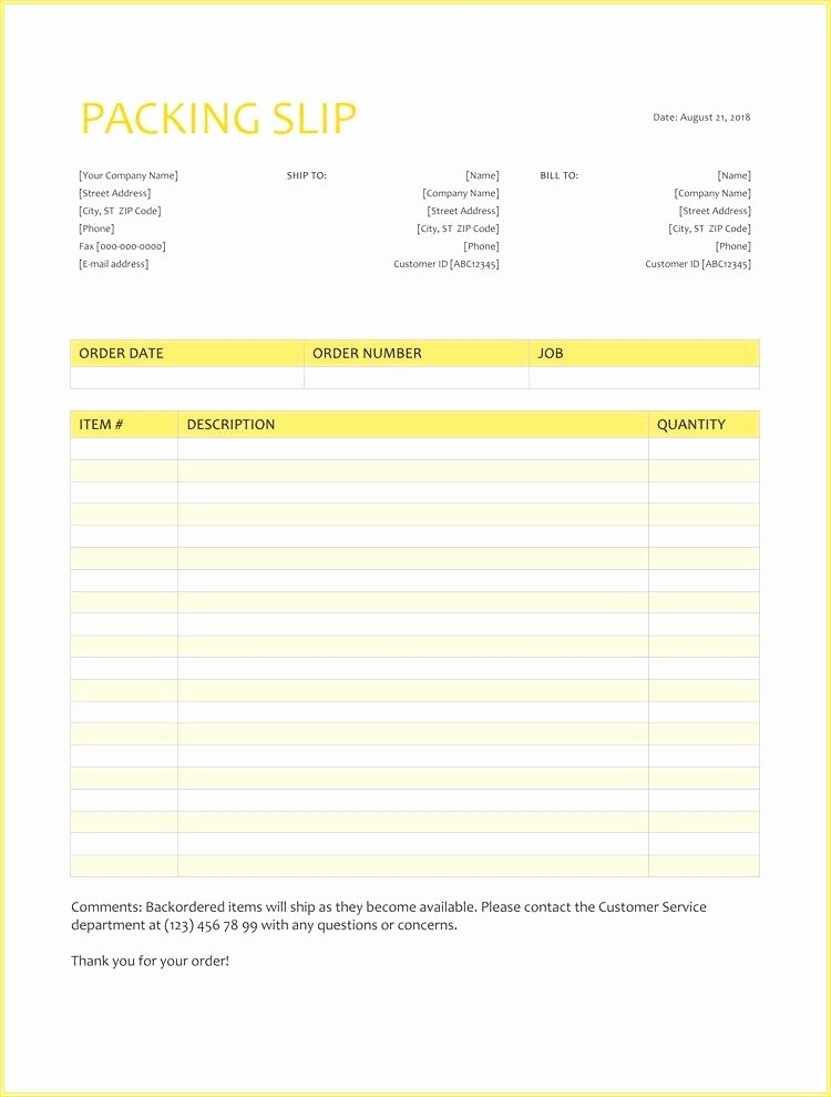 Mailing List Template Word Inspirational Sign Up Sheet Template Word Free Email Templates Mailing