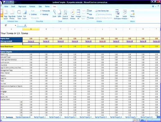 Maintenance Work order Template Excel Inspirational 8 Maintenance Work order Template Excel Exceltemplates