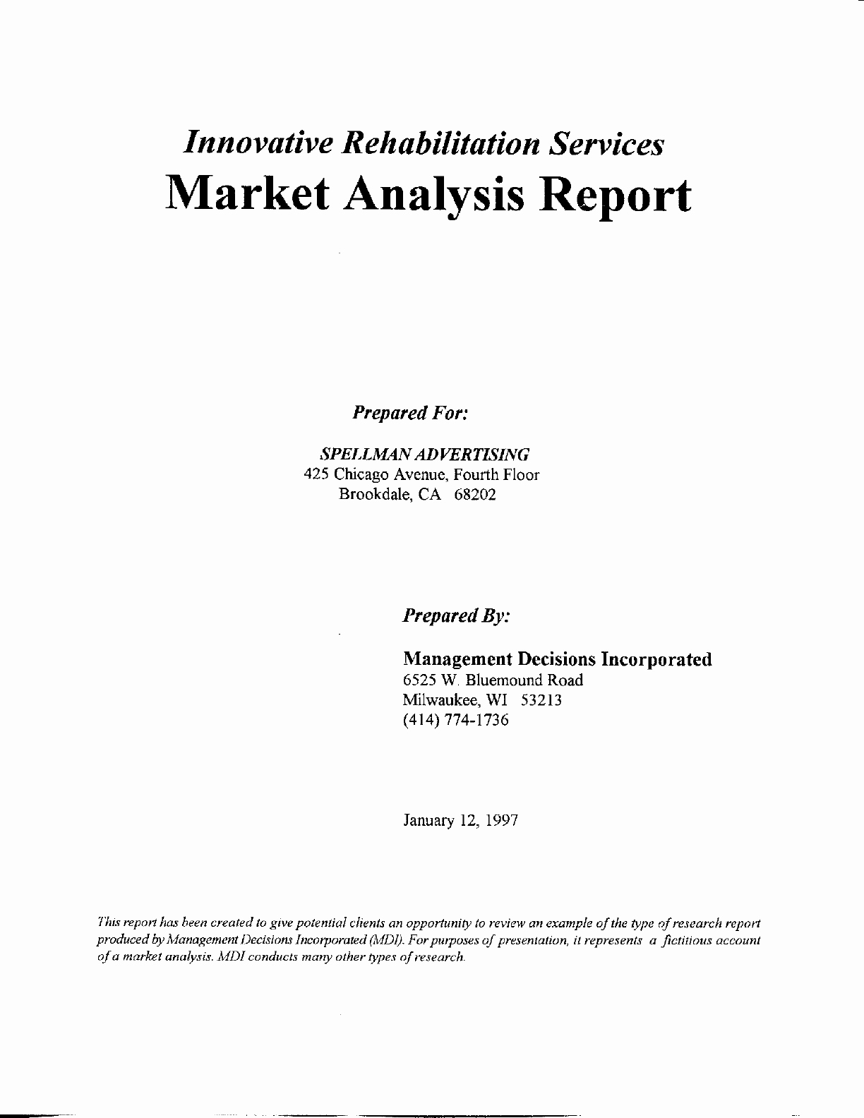 Market Analysis Report Template Fresh Free Download Market Analysis Report Template Sample Thogati