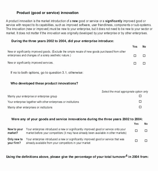 Market Research Survey Template Lovely Template Market Research Survey Questionnaire Template