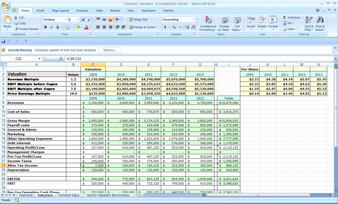 Marketing Action Plan Template Excel Awesome Unique Business Plan Gantt Chart Example Excel Sample