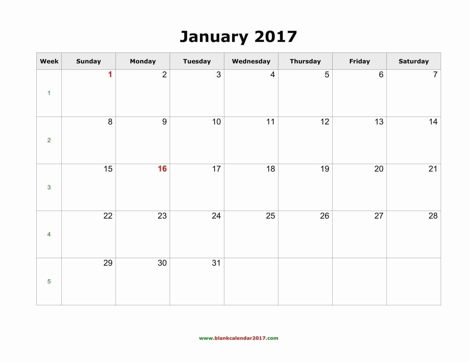 Marketing Calendar Template 2017 Beautiful Unique Best Marketing Calendar Template 2017