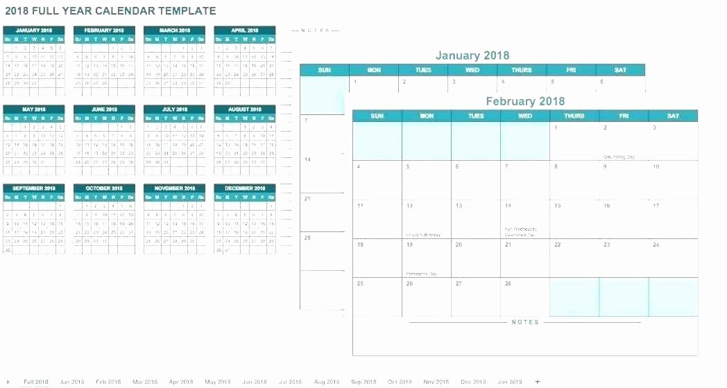 Marketing Calendar Template 2017 Fresh 2017 Marketing Calendar Template – Hafer
