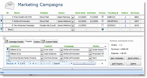 Marketing Campaign Plan Template New Marketing Campaign Template