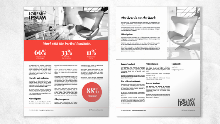 Marketing Case Study Template Lovely Download Free Case Study Templates