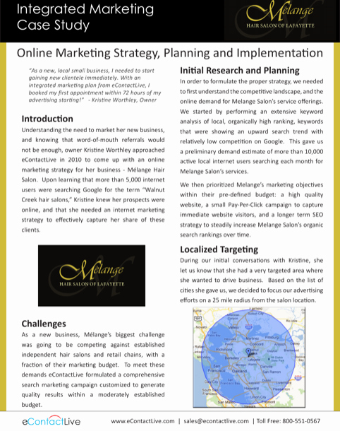 Marketing Case Study Template Luxury Download Marketing Case Study Template for Free formtemplate