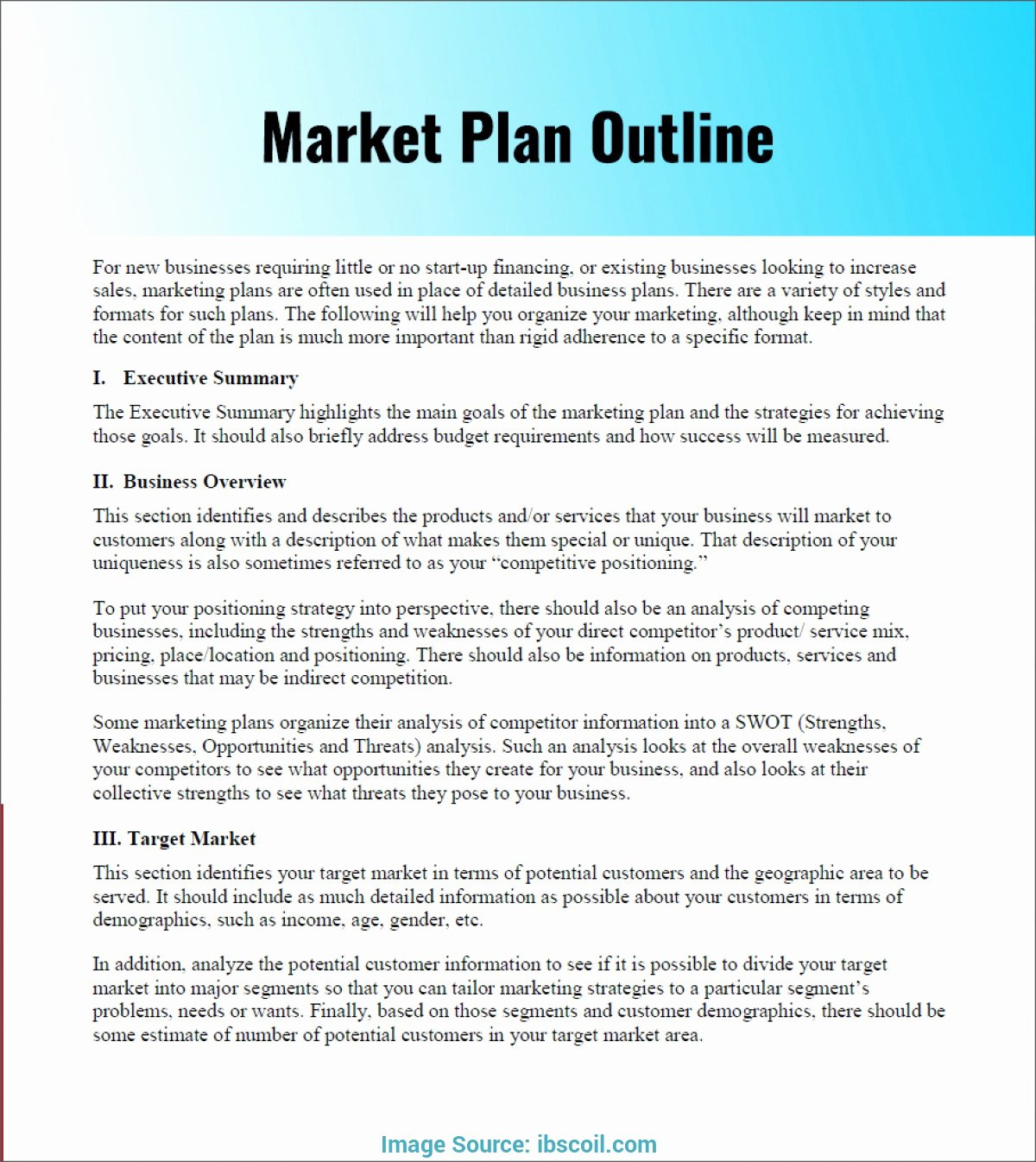 Marketing Plan Template Pdf Fresh 9 Apartment Marketing Plan Examples Pdf