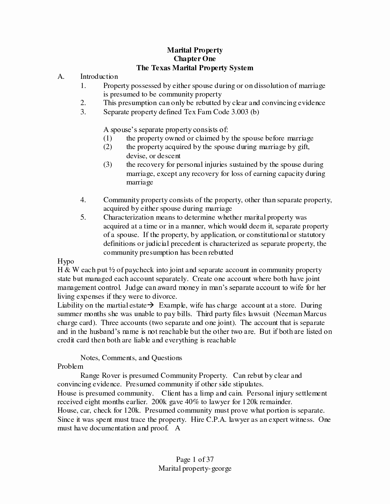 Marriage Settlement Agreement Template Unique 13 Best Of Property Settlement Agreement Letter