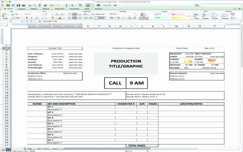 Master Production Schedule Template Excel Unique Production Scheduling Excel Stock Distribution Master