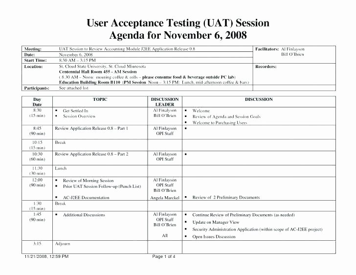 Master Test Plan Template Lovely Agile Master Test Plan Template – Btcromaniafo