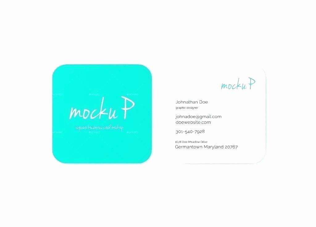 Medical Alert Card Template Fresh Medical Alert Wallet Card Template top Result Elegant