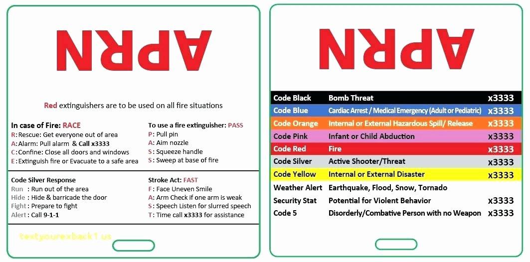 Medical Alert Card Template New 100 Emergency Wallet Card Template Word Wallet Card