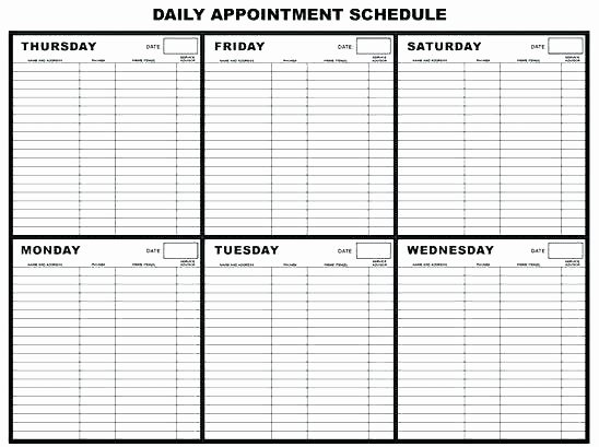 Medical Appointment Scheduling Template Beautiful 98 Medical Appointment Scheduling Template Book My Doc