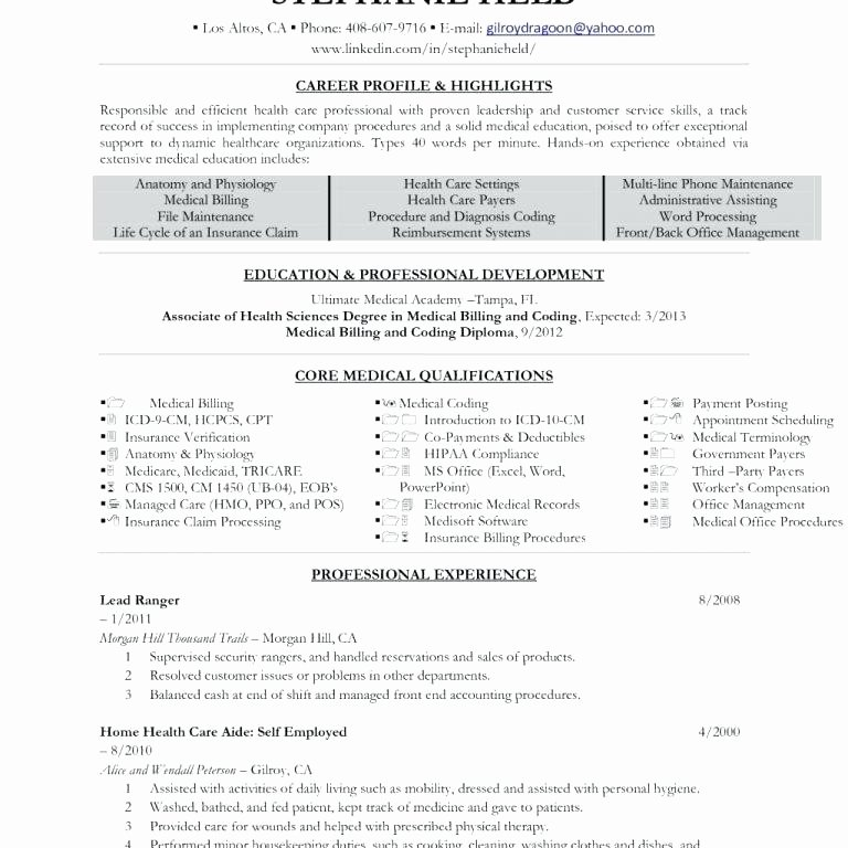 Medical Appointment Scheduling Template Lovely Medical Fice Appointment Scheduling Template Appointment
