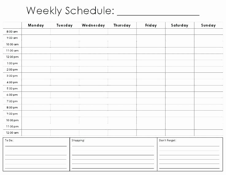 Medical Appointment Scheduling Template Luxury Daily Appointment Calendar Template Literals Medical