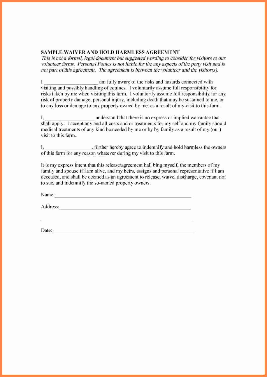 Medical Confidentiality Agreement Template Luxury 4 Medical Confidentiality Agreement Template