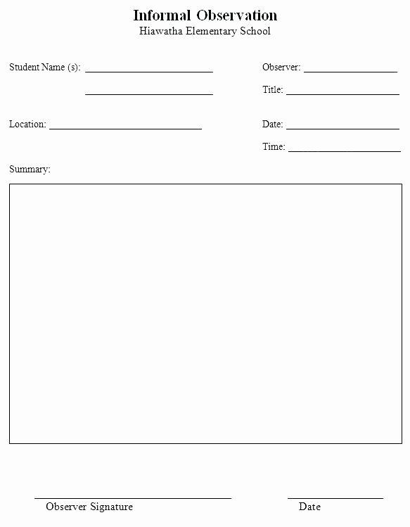 Medical Referral form Template Elegant Medical Referral form Template Medical Release form for