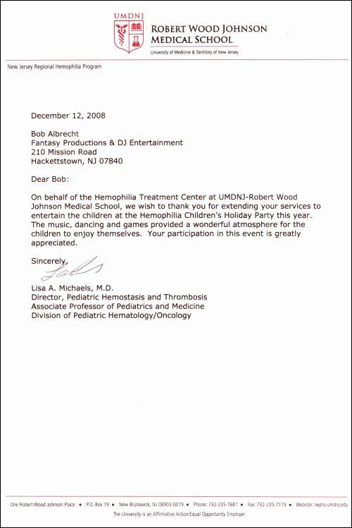 Medical Referral Letter Template Unique Re Mendation Letter Medical Doctor – Templates Free