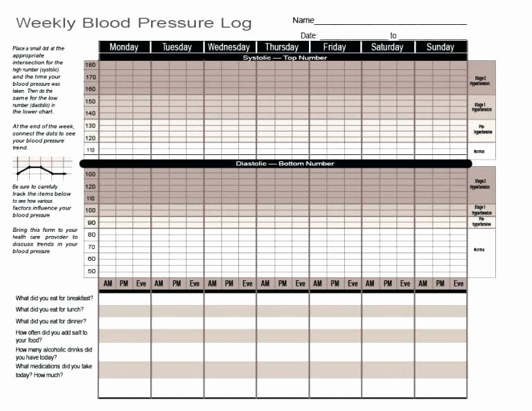 Medication Schedule Template Excel Elegant Daily Medication Schedule Spreadsheet Best Blood