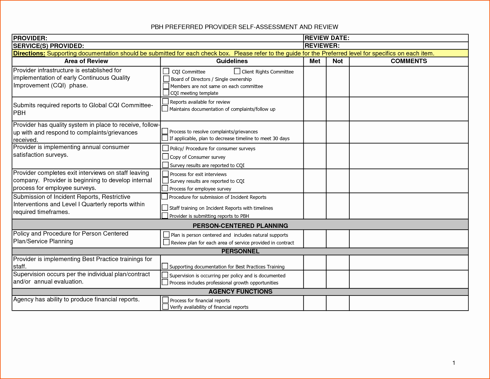 Meeting Minutes Template Excel Unique 8 Meeting Minutes Template Excel Bookletemplate