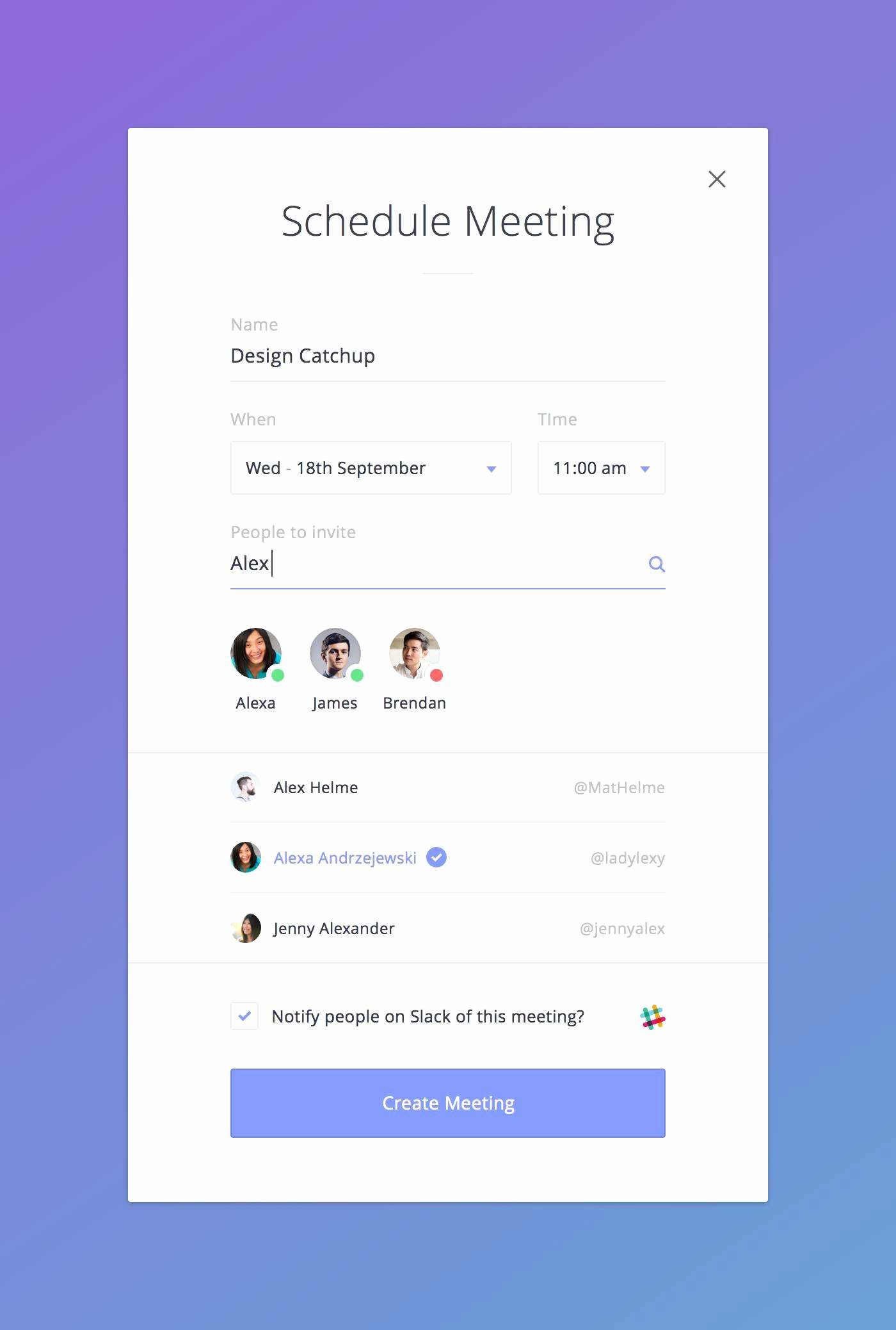 Meeting Request Email Template Lovely Meeting Request Email Template Birthday Invite Templates