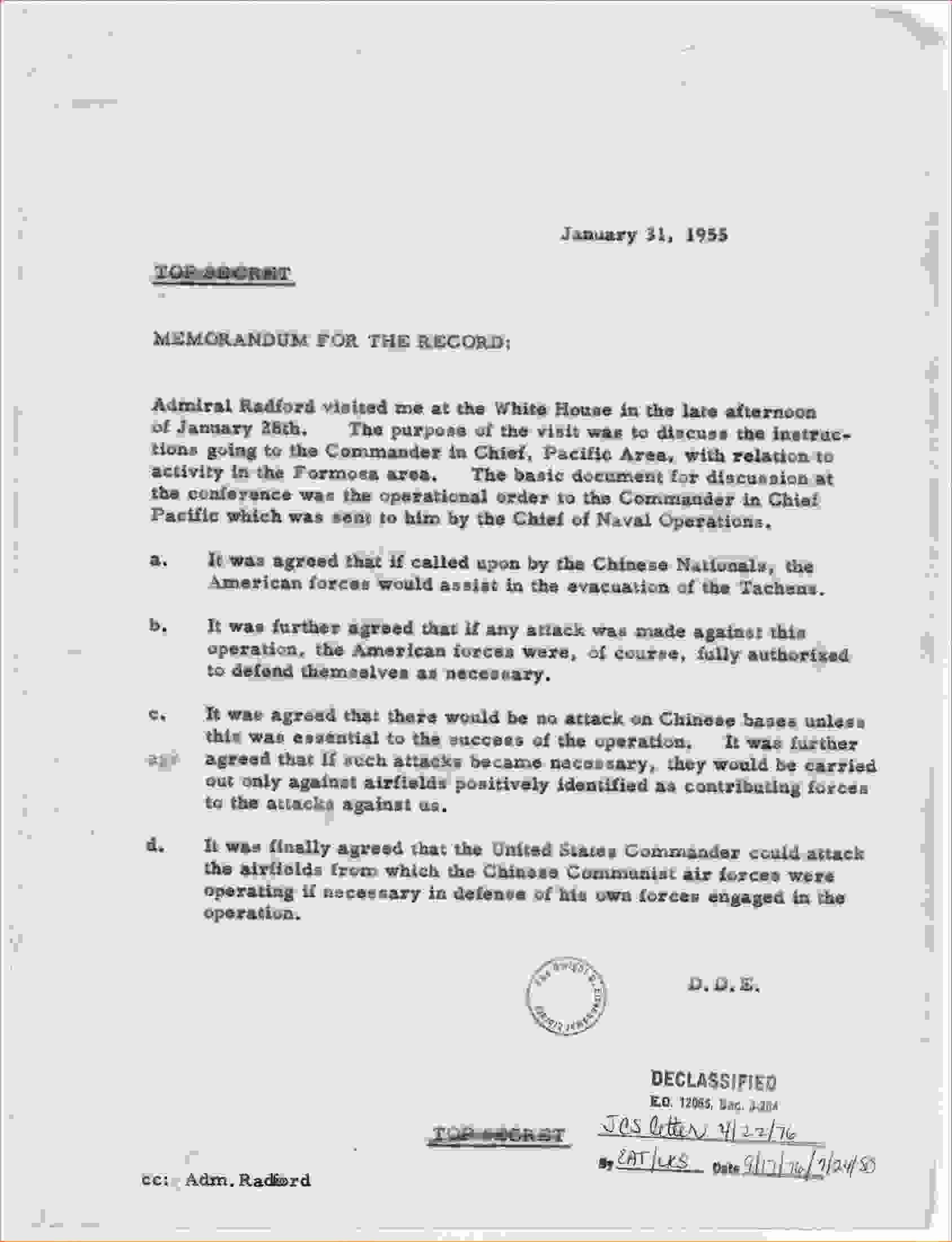 Memorandum Of Record Template Unique 7 Memorandum for Record Template