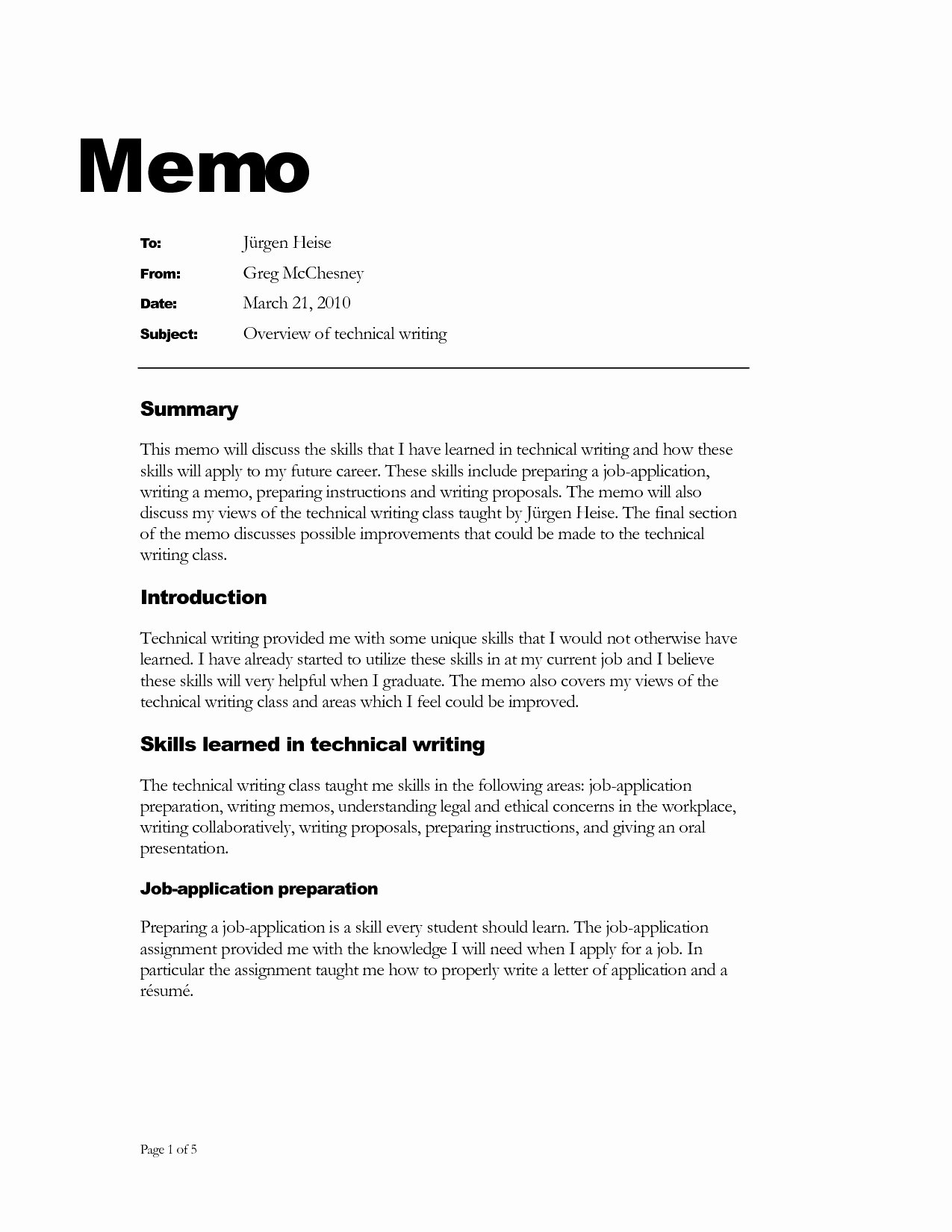 Memorandum Of Sale Template Best Of Business Sales Memorandum Template