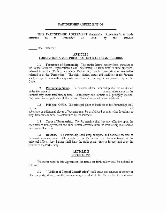 Memorandum Of Sale Template Unique Memorandum Understanding Templates Doc Free Template