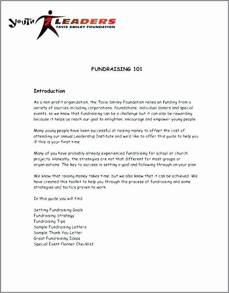 Memorial Donation Letter Template Elegant Bunch Ideas Donation Letter for Baseball Team Ms Rd