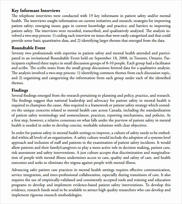 Mental Health Crisis Plan Template Awesome Sample Safety Plan Template 12 Free Samples Examples