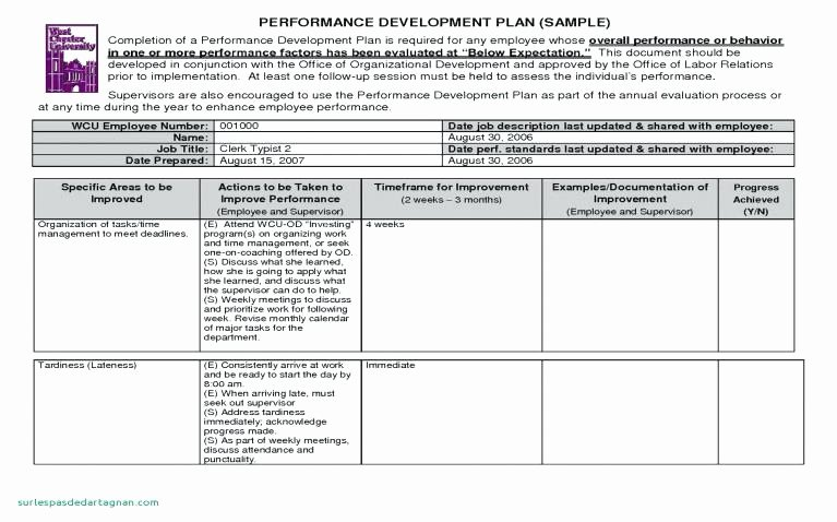 Mental Health Crisis Plan Template New Crisis Management Plan Template for Banks Example