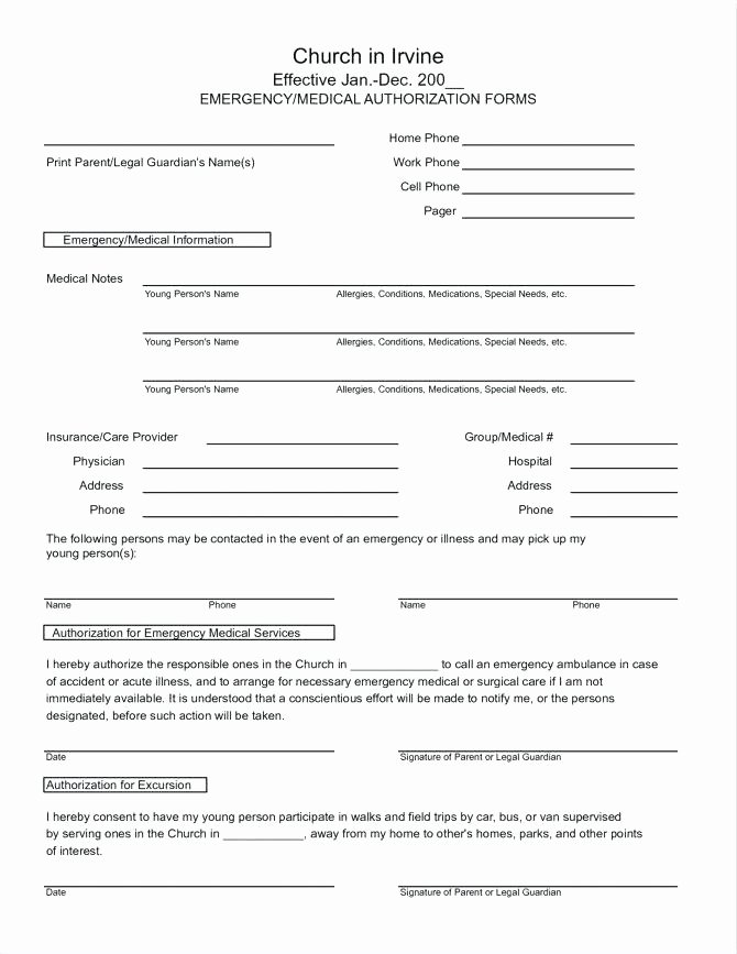 Mental Health Intake form Template Elegant Mental Health Intake form Template
