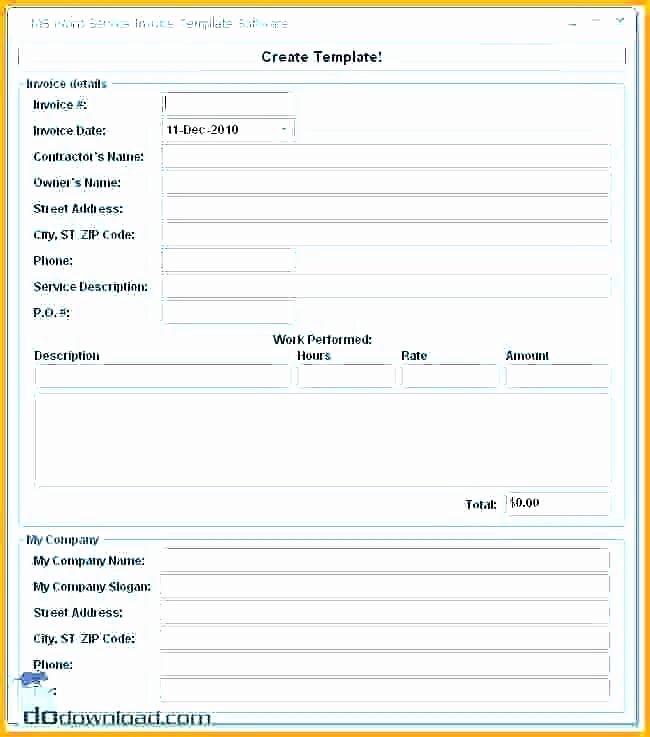 Microsoft Access 2007 Template Fresh Microsoft Access 2007 Templates – Mixmix