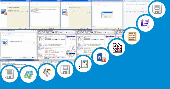 Microsoft Access 2007 Template New Ms Access 2007 Payroll Template Xphone Cti Pro and 12 More