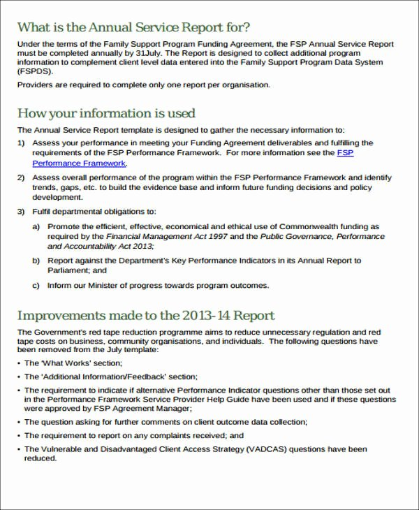 Microsoft Access Report Template Best Of Access Report Templates