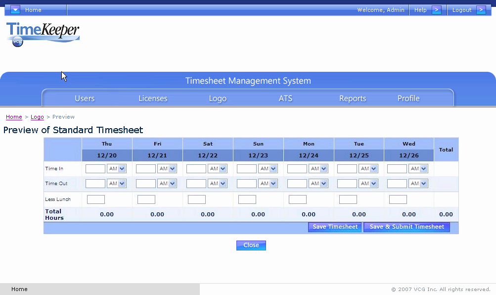 Microsoft Access Timesheet Template Awesome Timesheet Template Excel 2013 Best Photos Of Daily
