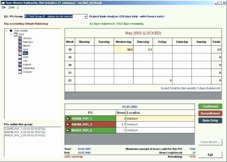 Microsoft Access Timesheet Template Inspirational Ms Access 2010 Timesheet Database Template Word Invoice