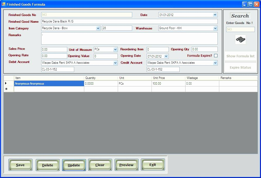 Microsoft Access Timesheet Template New Log and Track Employee Work Hours Costs Access Timesheet