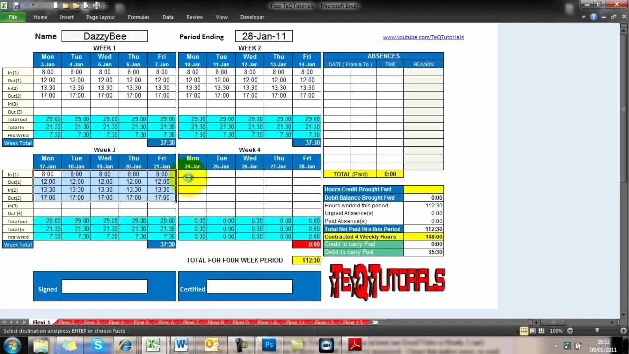 Microsoft Access Timesheet Template New Microsoft Excel Projects Tutorials Gantt Chart