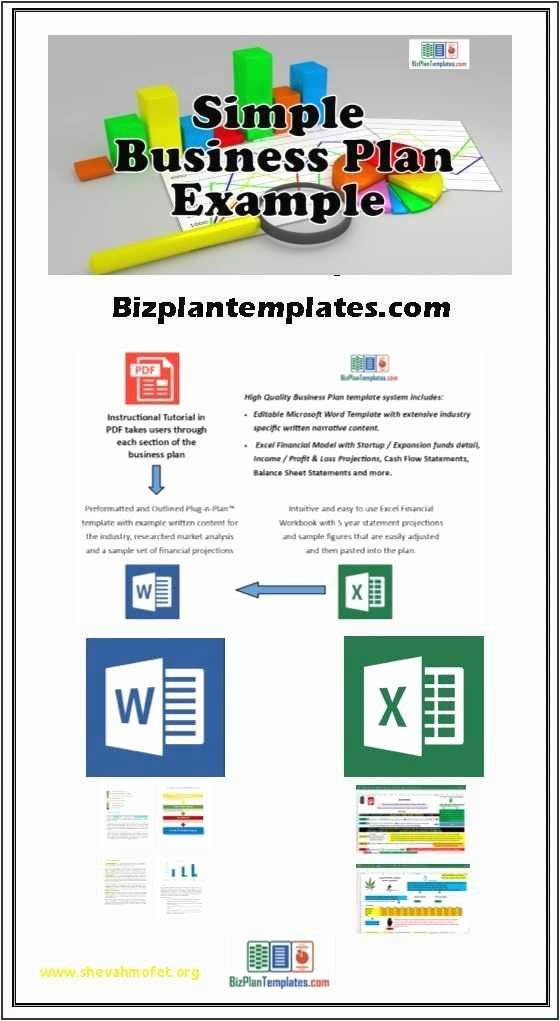 business proposal template microsoft word lovely how to write a business plan template simple graphic design business