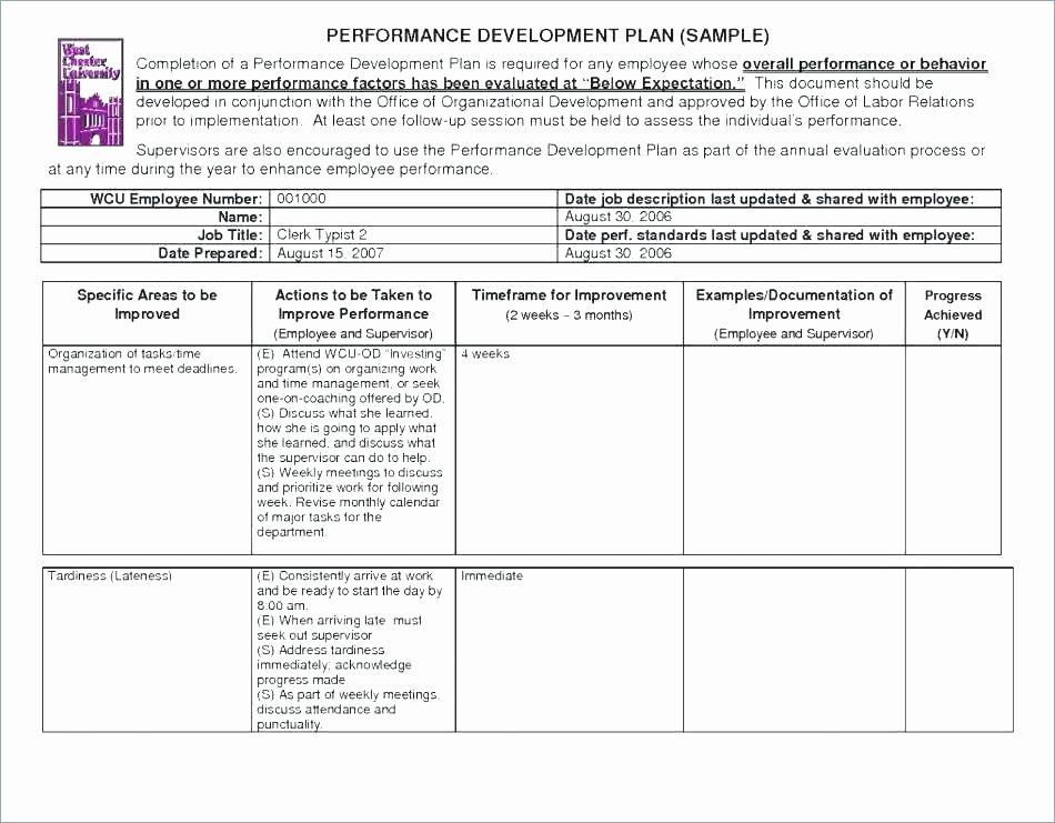 Microsoft Business Plan Template Luxury Microsoft Office Business Plan Template Microsoft 365