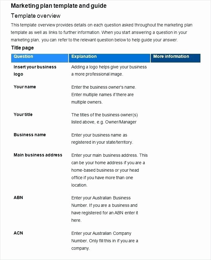 Microsoft Business Plan Template New Microsoft Fice Templates Business Plan Presentation