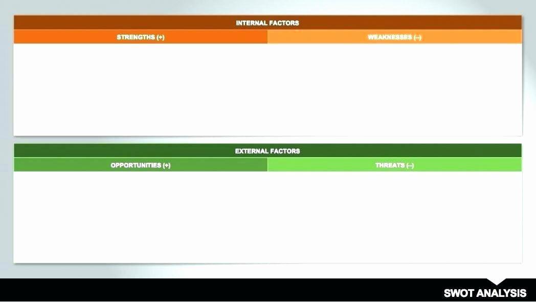 Microsoft Business Plan Template Unique Microsoft Office Business Plan Template – Blogopoly