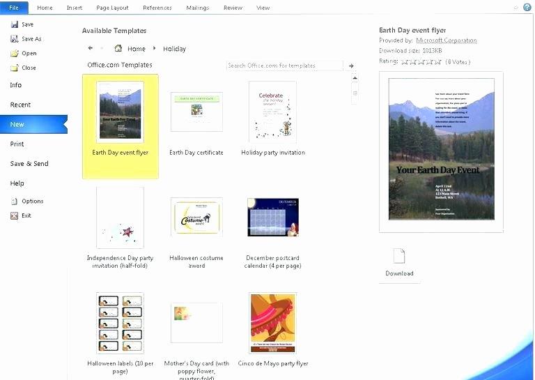 Microsoft Office Postcard Template Beautiful Microsoft Office Postcard Template – Btcromaniafo