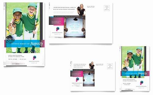 Microsoft Office Postcard Template Best Of Wedding & event Planning Postcard Templates Word