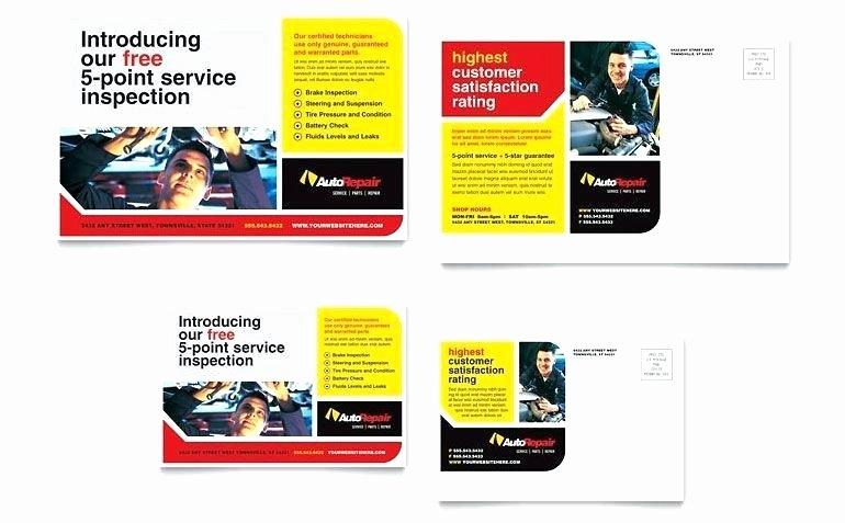 Microsoft Office Postcard Template Elegant Microsoft Office Postcard Template – Btcromaniafo