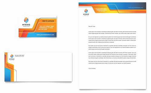 Microsoft Office Postcard Template Lovely Free Microsoft Fice Templates Word Publisher Powerpoint