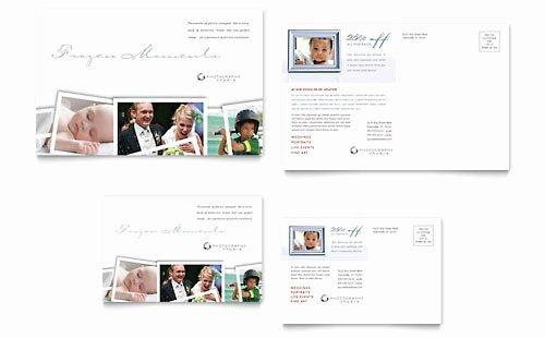Microsoft Office Postcard Template Unique Wedding & event Planning Postcard Templates Word